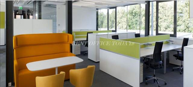 office rent ferro plaza-2