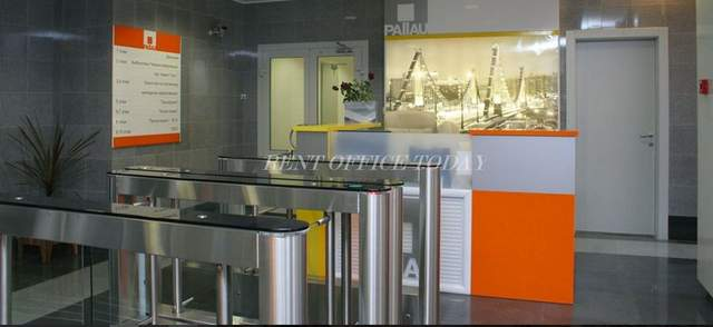 office rent ferro plaza-5