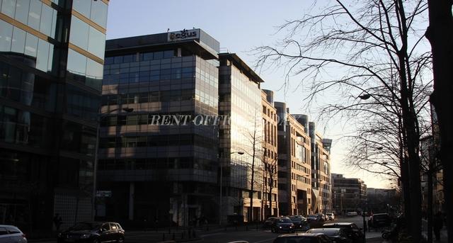 location de bureau 13 rue camille desmoulins-3