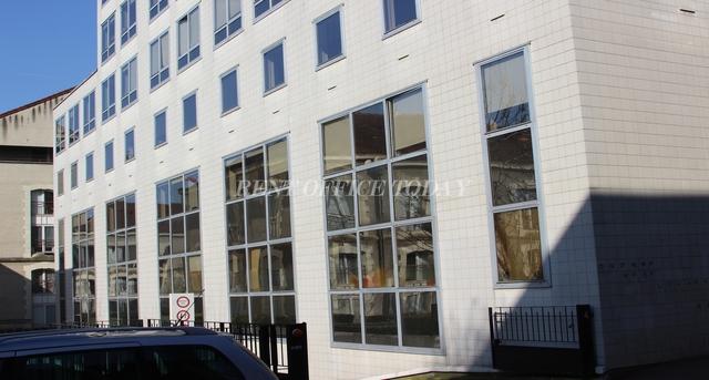 location de bureau 2 rue maurice hartmann-2