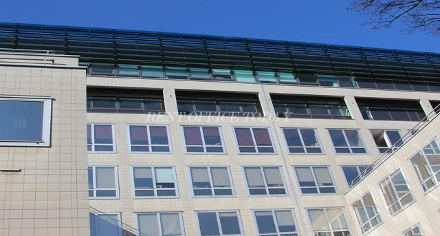 location de bureau 2 rue maurice hartmann-3