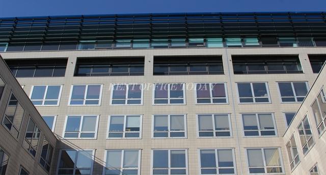 location de bureau 2 rue maurice hartmann-4