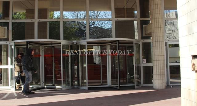 location de bureau 2 rue maurice hartmann-5