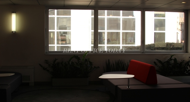 office rent 2 rue maurice hartmann-6