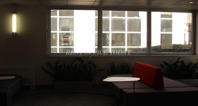 location de bureau 2 rue maurice hartmann-6