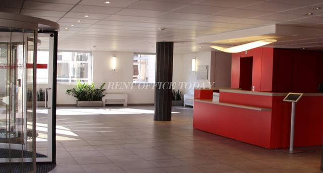 office rent 2 rue maurice hartmann-7