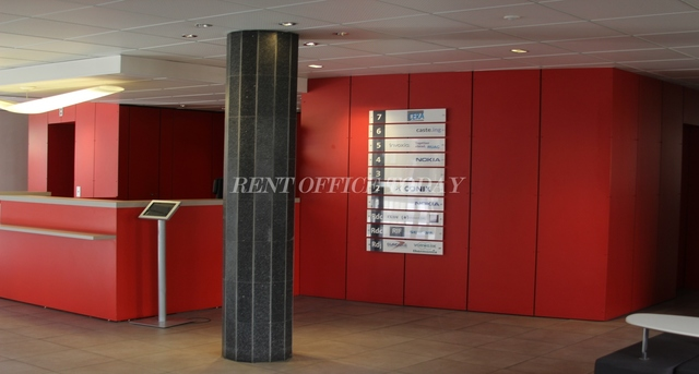 office rent 2 rue maurice hartmann-8