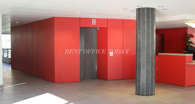 office rent 2 rue maurice hartmann-9