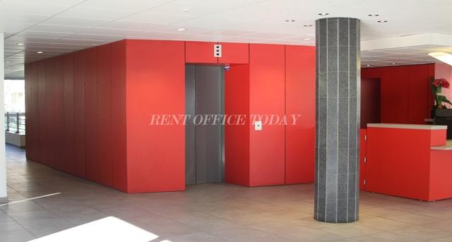 location de bureau 2 rue maurice hartmann-9