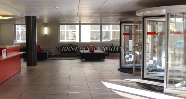 office rent 2 rue maurice hartmann-10