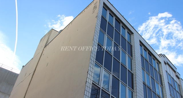 office rent 20-22 rue louis armand-3
