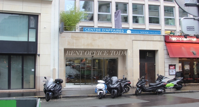 location de bureau 20 rue quentin-bauchart-5