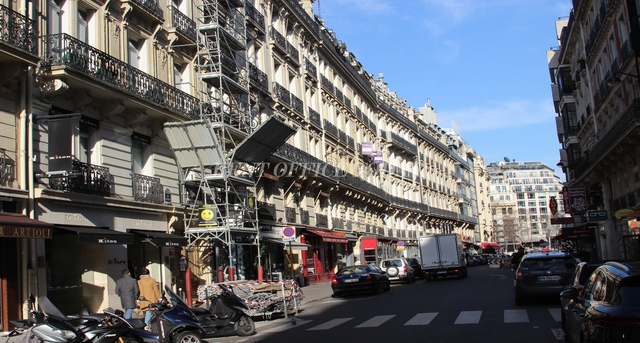 office rent 27 rue marbeuf-3