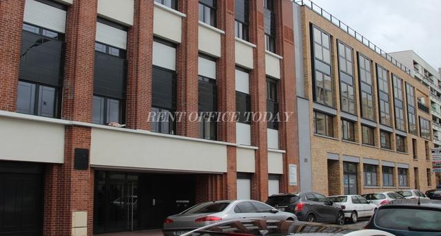 location de bureau 47 rue de la vanne-1