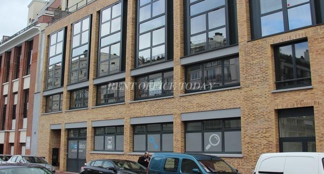location de bureau 47 rue de la vanne-3