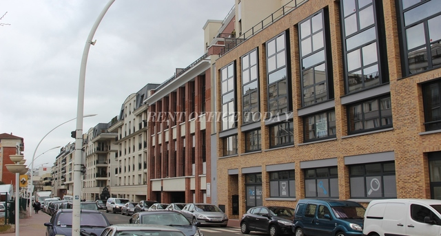 office rent 47 rue de la vanne-4