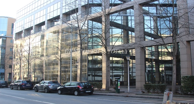 office rent 48-54 rue camille desmoulins-3