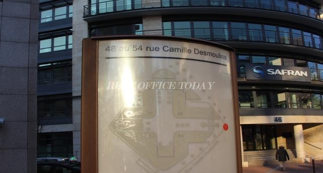 location de bureau 48-54 rue camille desmoulins-6