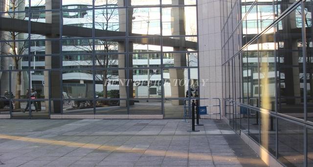 location de bureau 48-54 rue camille desmoulins-8