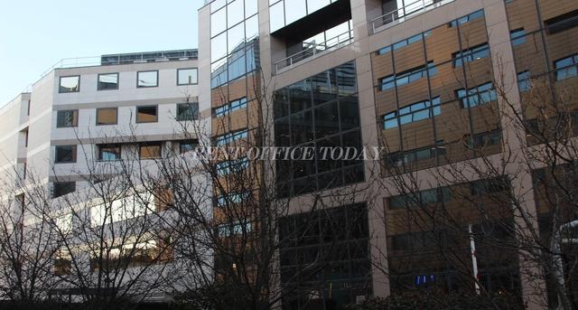 location de bureau 48-54 rue camille desmoulins-9