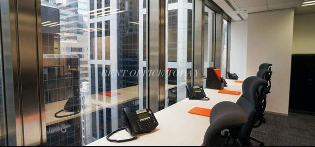 office rent singapore land tower-8