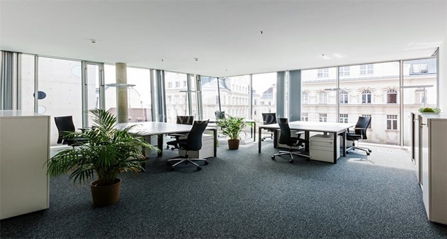 Büros zu mieten sky 360-3
