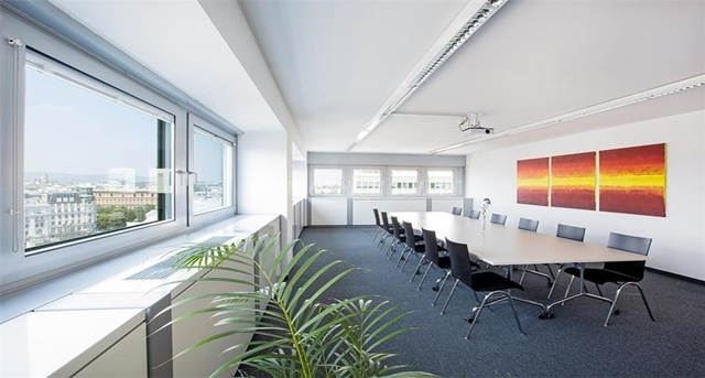 Büros zu mieten sky 360-6