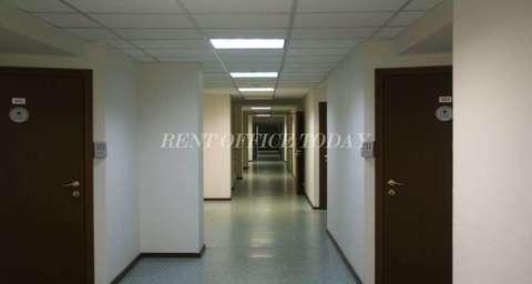 Бизнес центр Дукс-6