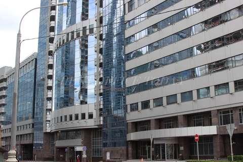 Северная-башня-Москва-Сити-3