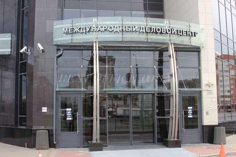 балтийский-деловой-центр-1