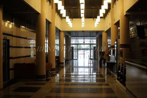 балтийский-деловой-центр-2