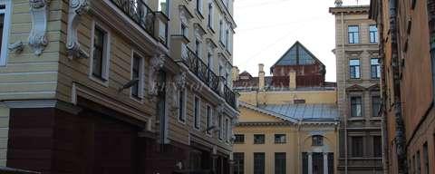 бизнес-боллоев-центр-13