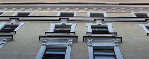 бизнес-боллоев-центр-14
