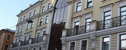 бизнес-боллоев-центр-2