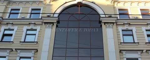 бизнес-боллоев-центр-5