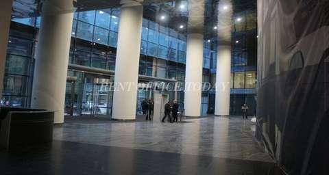 бизнес-центр-башня-федерация-2