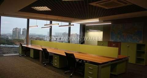 бизнес-центр-башня-федерация-5