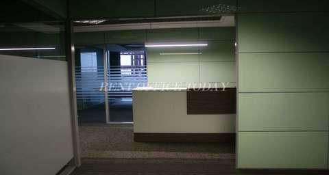 бизнес-центр-башня-федерация-3