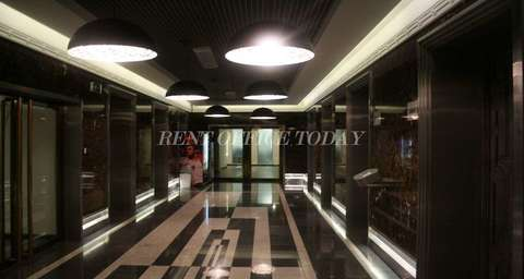 бизнес-центр-башня-федерация-8