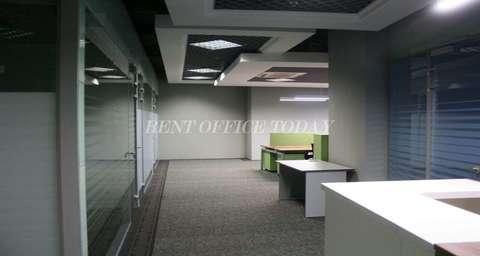 бизнес-центр-башня-федерация-6