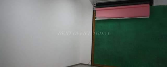 бизнес центр бережковская 20-5