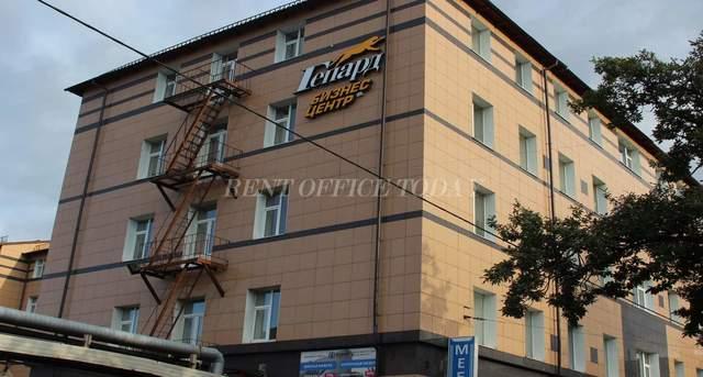 бизнес-центр-гепард-3