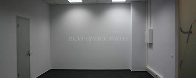 бизнес центр интеграл-3