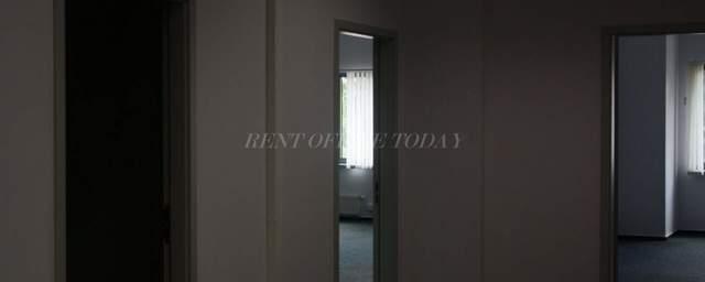 бизнес центр интеграл-6