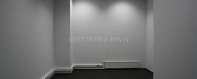 бизнес центр интеграл-9