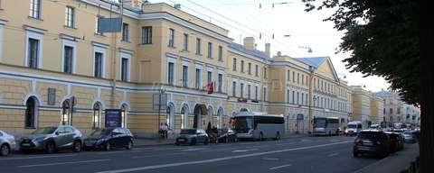 business centre-konnogvardeyskiy-4-2