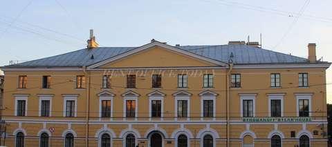 business centre-konnogvardeyskiy-4-1
