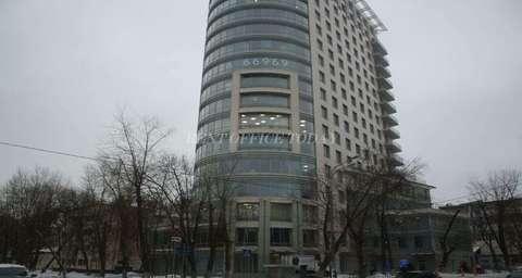 Бизнес центр Лайт тауэр-2