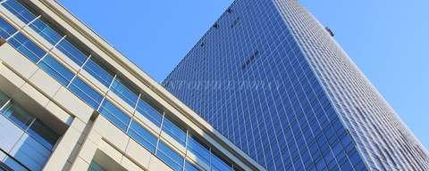 бизнес-центр-лидер-тауэр-13