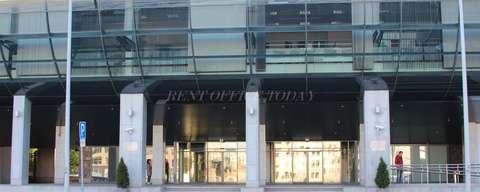 бизнес-центр-линкор-3-1
